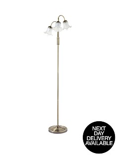 tulip-floor-lamp