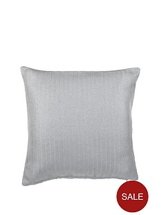herringbone-plain-cushion