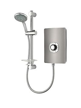 triton-gun-metal-effect-85kw-electric-shower