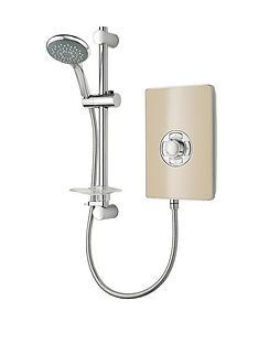 triton-riviera-sand-85kw-electric-shower