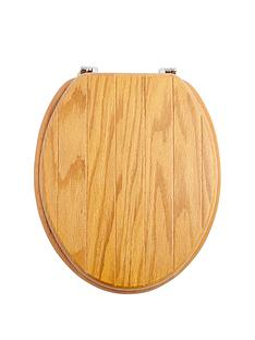 natural-oak-toilet-seat