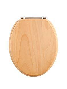 beech-wood-toilet-seat