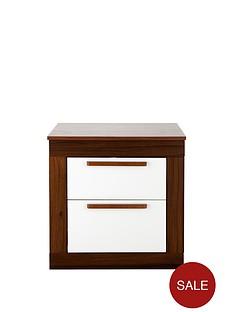 new-melbourne-2-drawer-bedside-cabinet
