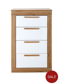 new-melbourne-4-drawer-chest
