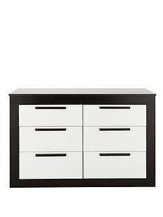 new-melbourne-3-3-drawer-chest