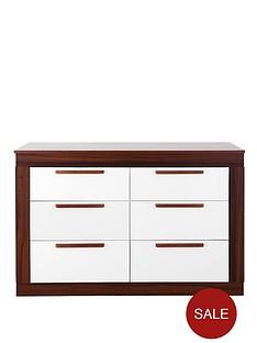 new-melbourne-3-3-drawer-chest