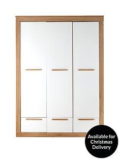 new-melbourne-3-door-3-drawer-wardrobe