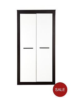 new-melbourne-2-door-wardrobe