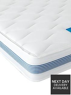 silentnight-healthy-grow-mattress-next-day-delivery