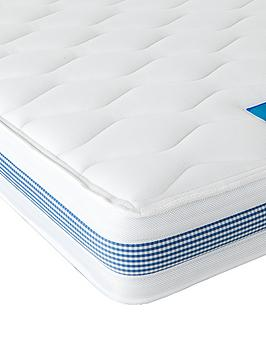 silentnight-healthy-growth-mattress-next-day-delivery
