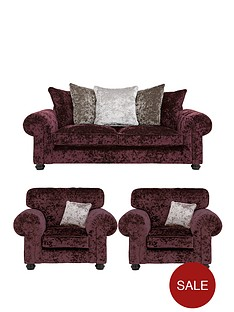 laurence-llewelyn-bowen-scarpa-3-seater-plus-2-armchairs-buy-and-save