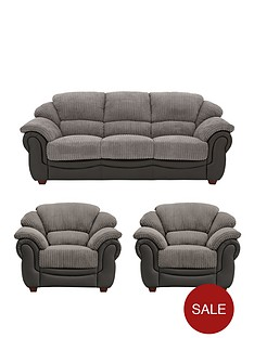 marlow-3-seater-2-chairs