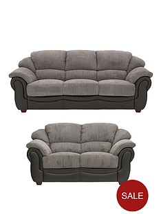 marlow-3-2-seater-sofa