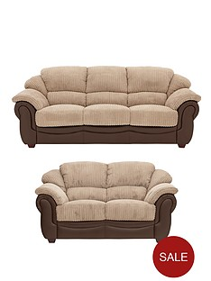 marlow-3-2-seater-sofa