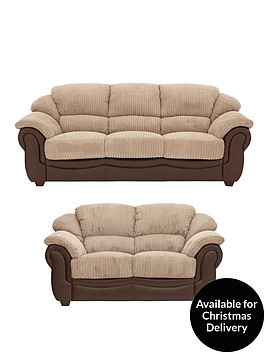 marlow-3-seater-plus-2-seater-sofa