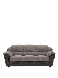 marlow-3-seater-sofa