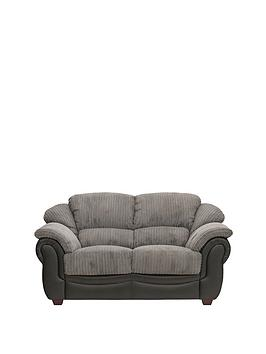 marlow-2-seater-sofa