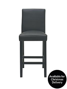 lucca-kitchen-bar-stool