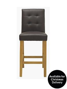 derby-kitchen-bar-stool
