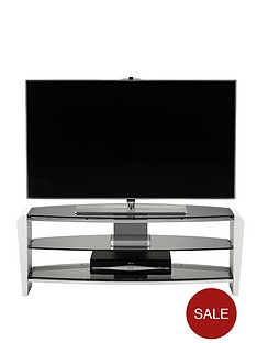 alphason-francium-1100mm-tv-stand-fits-up-to-50-inch-tv-white