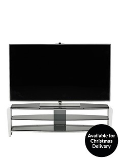 alphason-francium-1400mm-tv-stand-fits-up-to-60-inch-tv-white