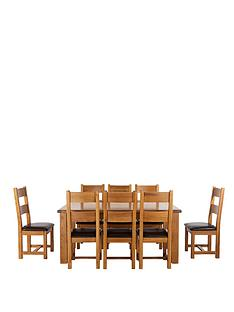 oakland-solid-oak-dining-table-8-chairs
