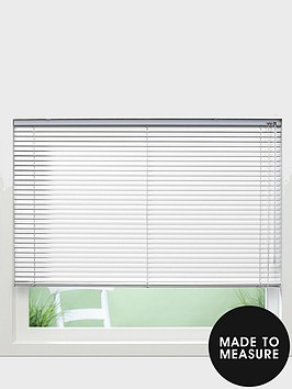 made-to-measure-25mm-aluminium-venetian-blinds-white-gloss