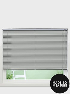 made-to-measure-25-mm-aluminium-venetian-blinds-silver