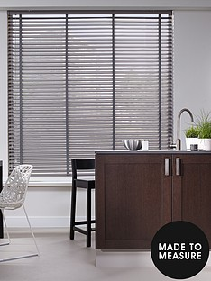 made-to-measure-50-mm-aluminium-venetian-blinds-silver
