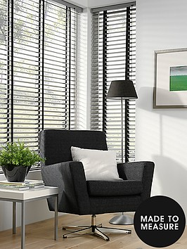 made-to-measure-50-mm-aluminium-venetian-blinds-black