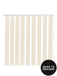 made-to-measure-fabric-vertical-blinds-ivory