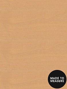 made-to-measure-35mm-wood-venetian-blinds-beech