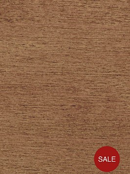 made-to-measure-50-mm-wooden-venetian-blinds-chestnut