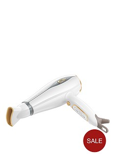 nicky-clarke-nhd152-diamond-shine-pro-salon-2000-watt-ac-hairdryer