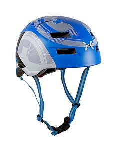 awe-x-fire-in-mould-bmx-helmet-55-58-cm