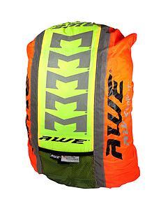 awe-awebright-3m-scotchlite-hi-visibility-rucksack-cover-yelloworange