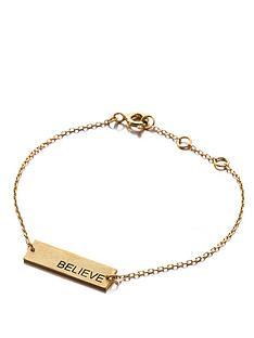 shimla-sterling-silver-bracelet-believe
