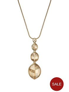 aurora-made-with-swarovski-elements-golden-shadow-crystal-gold-plated-multi-drop-pendant
