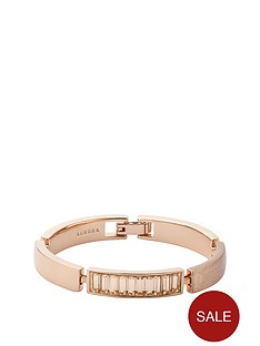 aurora-made-with-swarovski-elements-gold-crystal-rose-gold-plated-geometric-box-clasp-bracelet