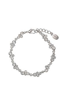 aurora-made-with-swarovski-elements-clear-round-crystal-rhodium-plated-bracelet