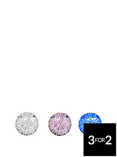 love-gold-9-carat-yellow-gold-set-of-three-2mm-crystal-nose-studs