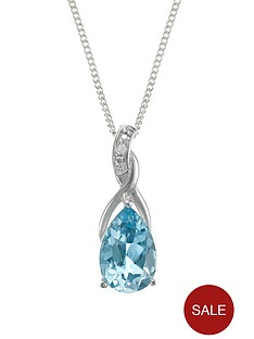 love-gem-sterling-silver-blue-topaz-diamond-set-drop-pendant