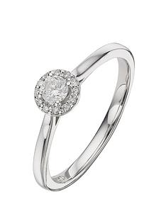 everlasting-diamonds-18-carat-white-gold-20-point-halo-cluster-ring