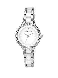 anne-klein-swarovski-set-white-ceramic-and-stainless-steel-bracelet-ladies-watch