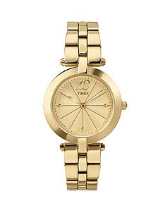timex-starlight-collection-gold-dial-with-goldtone-bracelet-ladies-watch