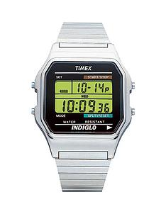 timex-digital-indiglo-silver-expansion-band-mens-watch