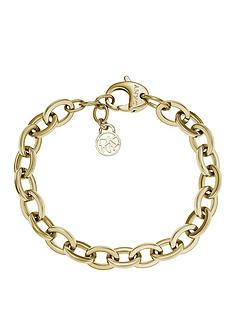 dkny-gold-tone-logo-tag-bracelet