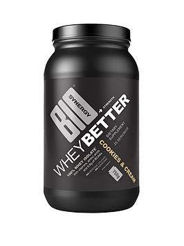 bio-synergy-whey-better-750g-cookies-and-cream