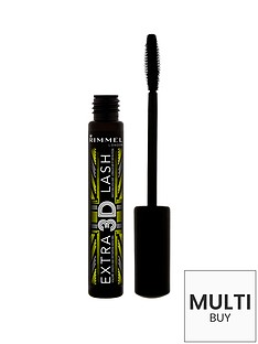 rimmel-extra-3d-lash-mascara-free-rimmel-scandaleyes-waterproof-kohl-kajal-eye-liner