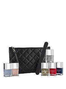 nails-inc-alexa-holiday-collection-free-nails-inc-nile-file